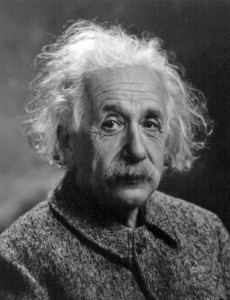 5w4 Enneagram, INFJ Type 5 Enneagram - The Iconoclast Albert_Einstein_Head-230x300 INFJ & MBTI Popular Posts