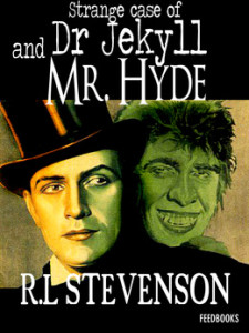 INFJ Personality Traits: Dr INFJ and ESTP, aka Hyde Dr-Jekyll-Mr-Hyde-225x300 INFJ & MBTI