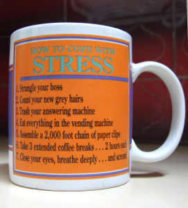openphotonet_coffee philosophy2