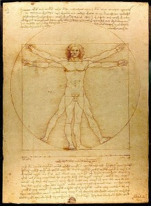 INFJ HSP: The Highly Sensitive Body 441px-Da_Vinci_Vitruve_Luc_Viatour-220x300 HSP (Highly Sensitive People)