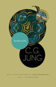 Best INFJ Books: Recommended Reading List #3 synchronicity-acausal-connecting-principle-c-g-jung-paperback-cover-art-194x300 Lifestyle Popular Posts Uncategorized