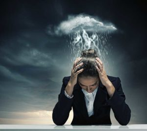 Lithium Orotate Anxiety Benefits The Mineral For Mood Disorders cloud