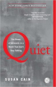 INFJ Anxiety Under Stress and Depression infj-anxiety-under-stress-and-depression-quiet-introverts-book-195x300 INFJ & MBTI Popular Posts testfix